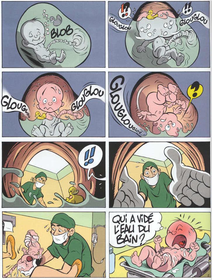 accouchement-naissance