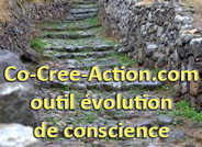 http://www.co-cree-action.com