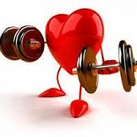 exercices physique